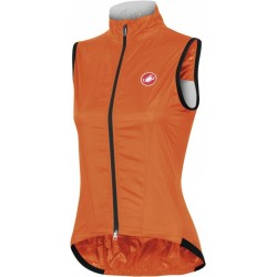 Gazelle Orange C7+ HMB dames