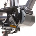 BBB Kite 14 fietshelm