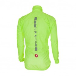 Castelli Core Mesh W Sleeveless