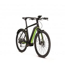 Castelli Venti Sock fietssok