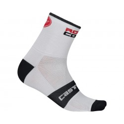 Castelli Polare 2 Bibtight