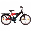 Mio Fietsnavigatie Cyclo 505HC West Europa Incl.H