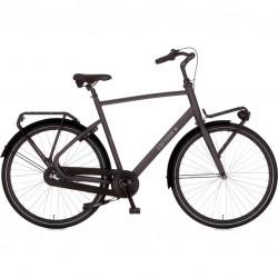Mio Fietsnavigatie Cyclo 315HC West-Europa