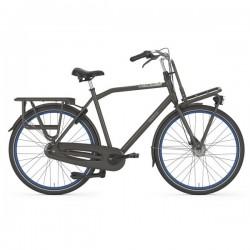 Sidi Scarpe Genius 5 Pro fietsschoenen