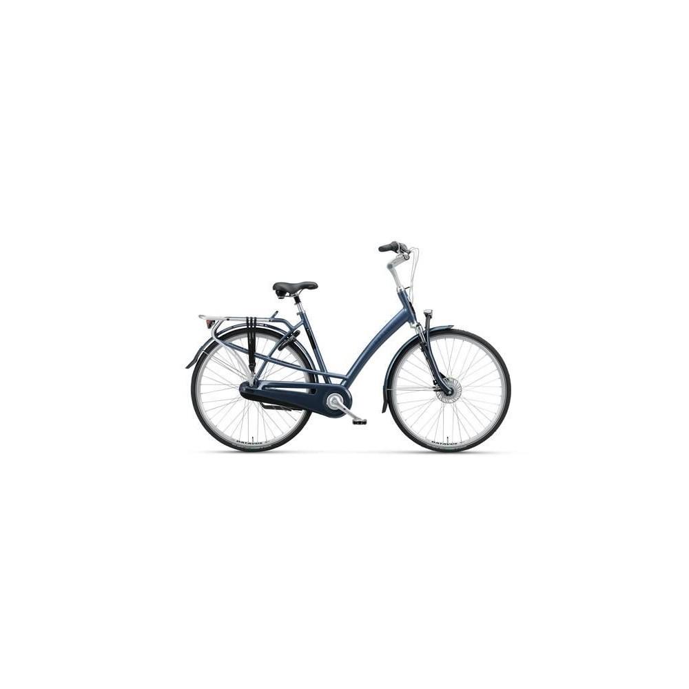Sidi Scarpe Zephyr Woman fietsschoenen