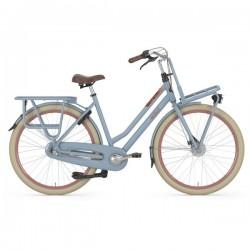 Sidi Scarpe Moon Woman fietsschoenen