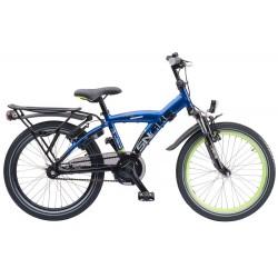 Shimano SH-MT53 fietsschoenen