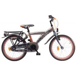 Shimano RP3 fietsschoenen