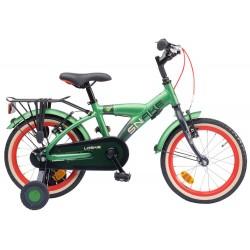 Shimano SH-CT41L fietsschoenen