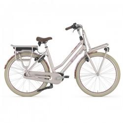 Castelli Free 6 fietssok