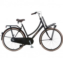 Multicycle Image-E dames