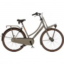 Sidi Scarpe MTB Eagle 5-Pro fietsschoenen