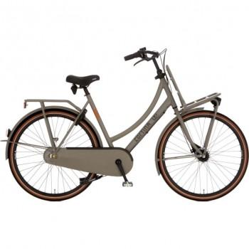 Sidi Scarpe Genius 5-Fit Carbon fietsschoenen