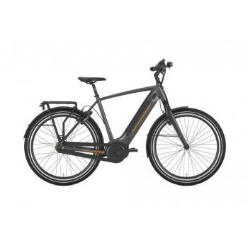 Sidi Scarpe MTB Buvel fietsschoenen
