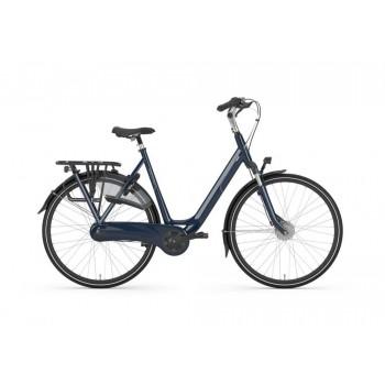 Sidi Scarpe Eagle 5-Fit MTB fietsschoenen