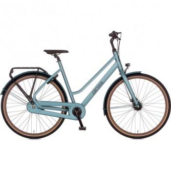 Sidi Scarpe Genius 5-Fit Carbon Women fietsschoenen