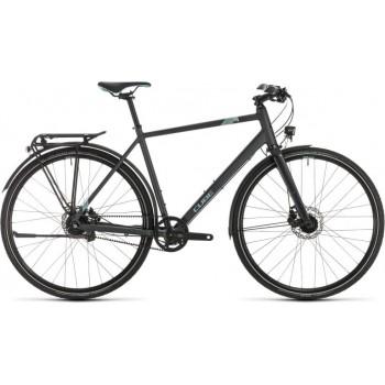 Shimano WF23 Iindoor cycling schoenen