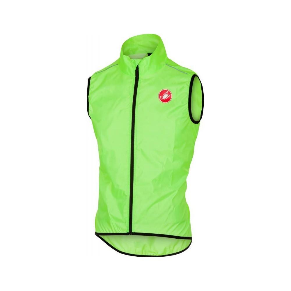 Castelli Squadra Vest kopen bij Banierhuis, de grootste Fietsenwinkel in Utrecht.