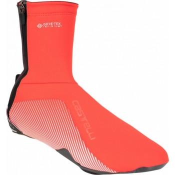 Roeckl Rossa handschoenen