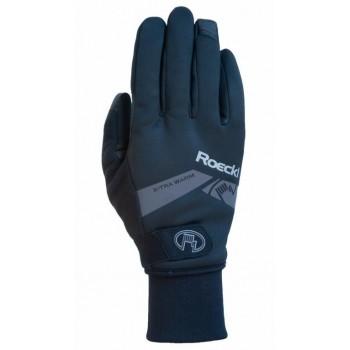 Roeckel Rebelva handschoenen