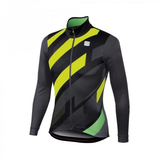 Sportful Volt Thermal Jersey