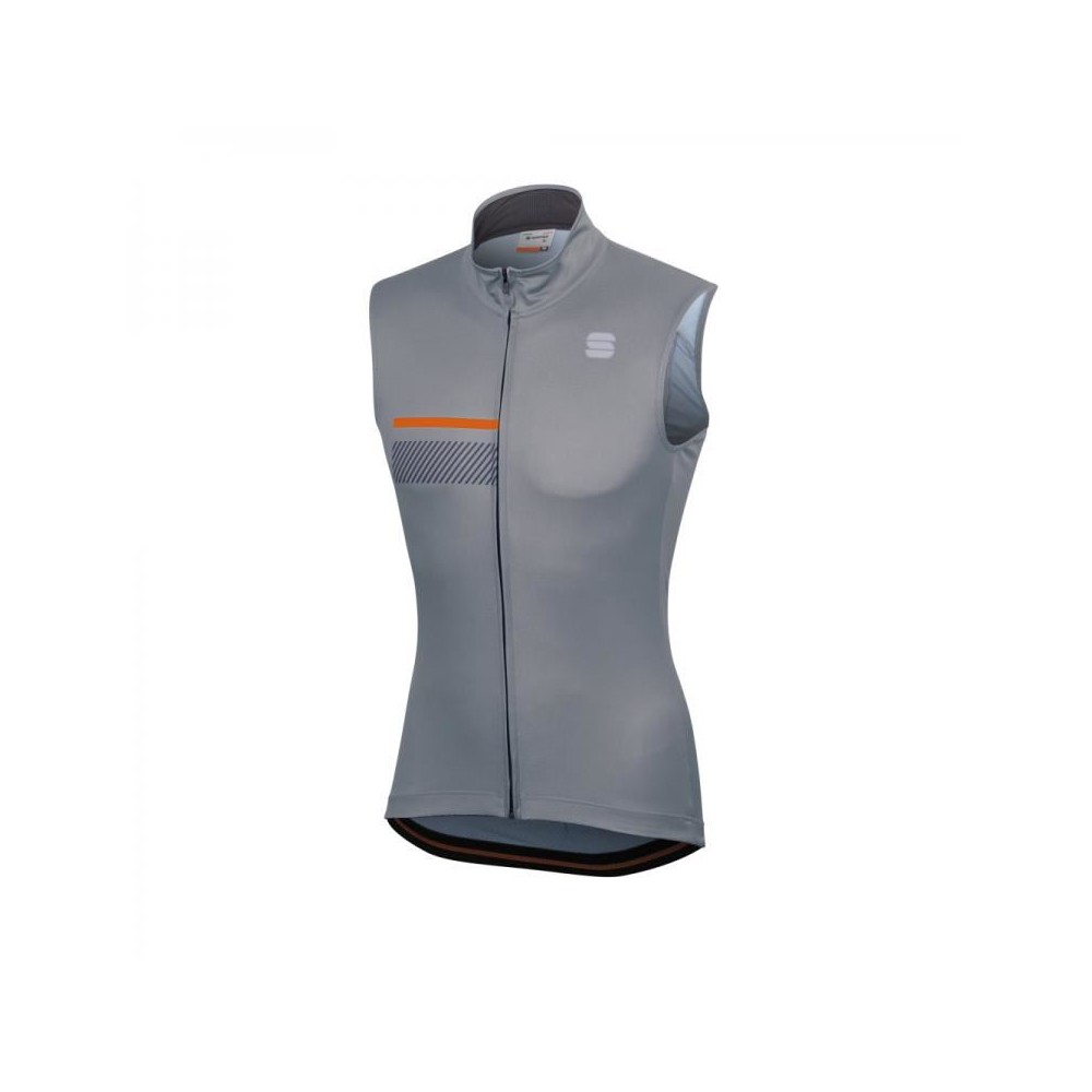 Sportful Smart Vest kopen bij Banierhuis, de grootste Fietsenwinkel in Utrecht.