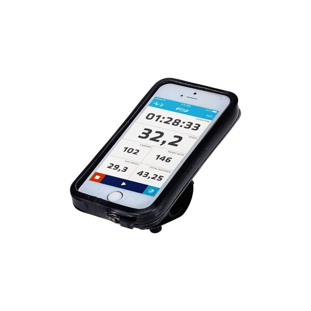 BBB BSM-11S smartphone houder Guardian S 124x64x10mm
