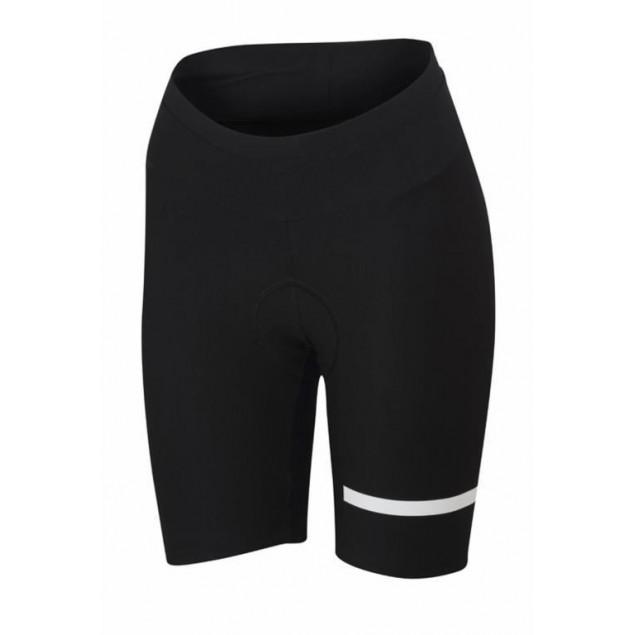 Sportful Giara Dames Short