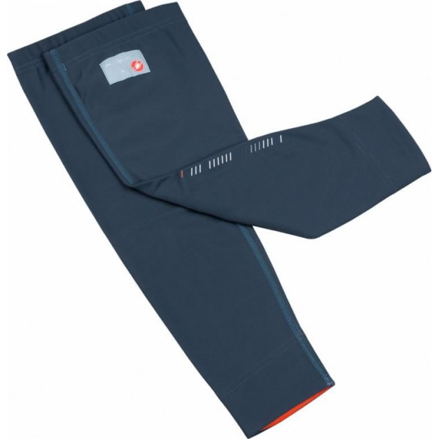 Castelli CHPT III Knee Leg Warmer
