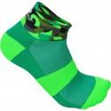 187 Green Fluo Green