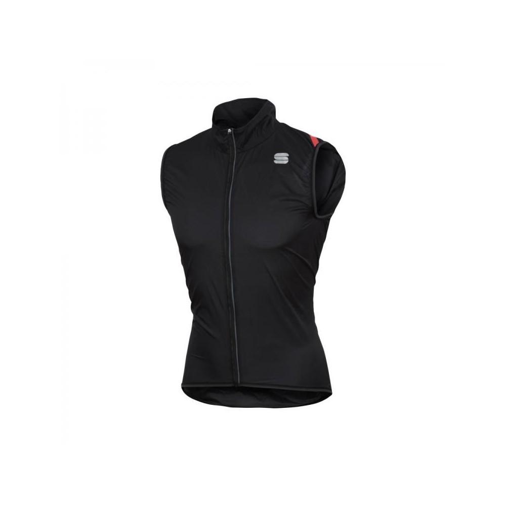 Sportful Hot Pack Ultralight Vest kopen bij Banierhuis, de grootste Fietsenwinkel in Utrecht.