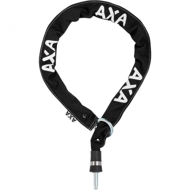 Axa insteekketting RLC 140/5,5 LE