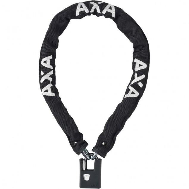 Axa kettingslot Clinch+ 85/6