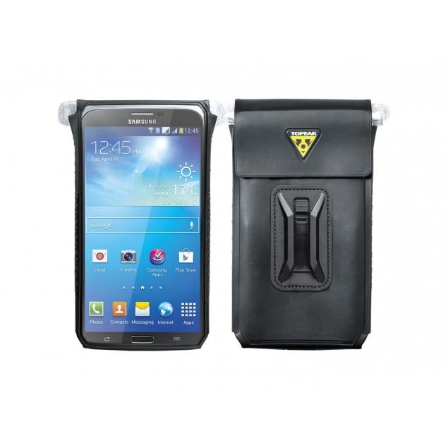 Topeak Drybag smartphone 6 inch