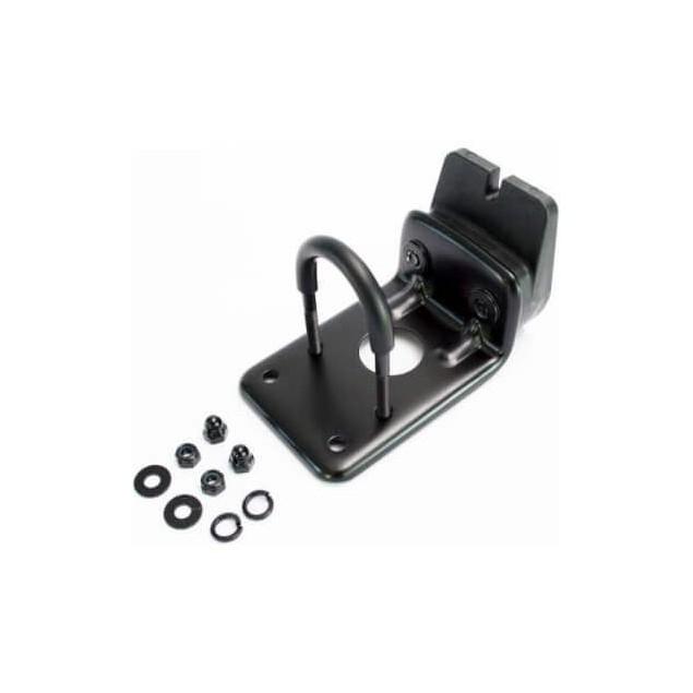 Yepp adapter ahead Original Mini