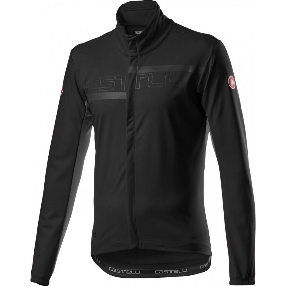 Castelli Transition 2 Jacket kopen bij Banierhuis, de grootste Fietsenwinkel in Utrecht.