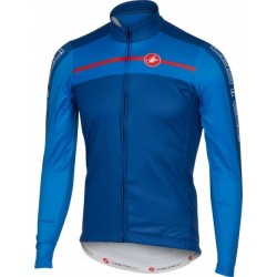 Castelli Velocissimo 3 Tight