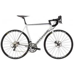 Selle Royal Drifter fietszadel