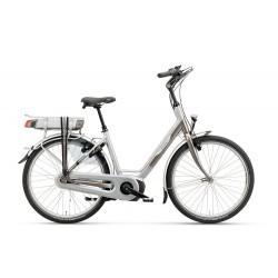 BBB BFP-00 fietspomp Airwave