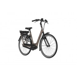 Castelli Volo 9 fietssok