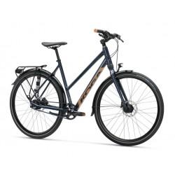 Thule EasyFold XT 934 3B 13pin fietsendrager