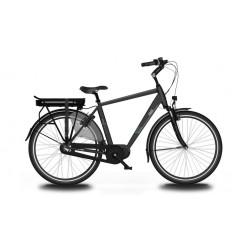 Multicycle Recreative de luxe heren