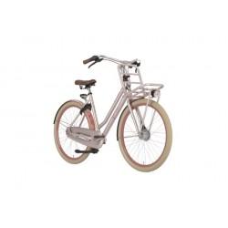 Multicycle Elegance heren