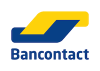 bancontact-logo.png