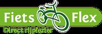 Fietsflex-logo.png